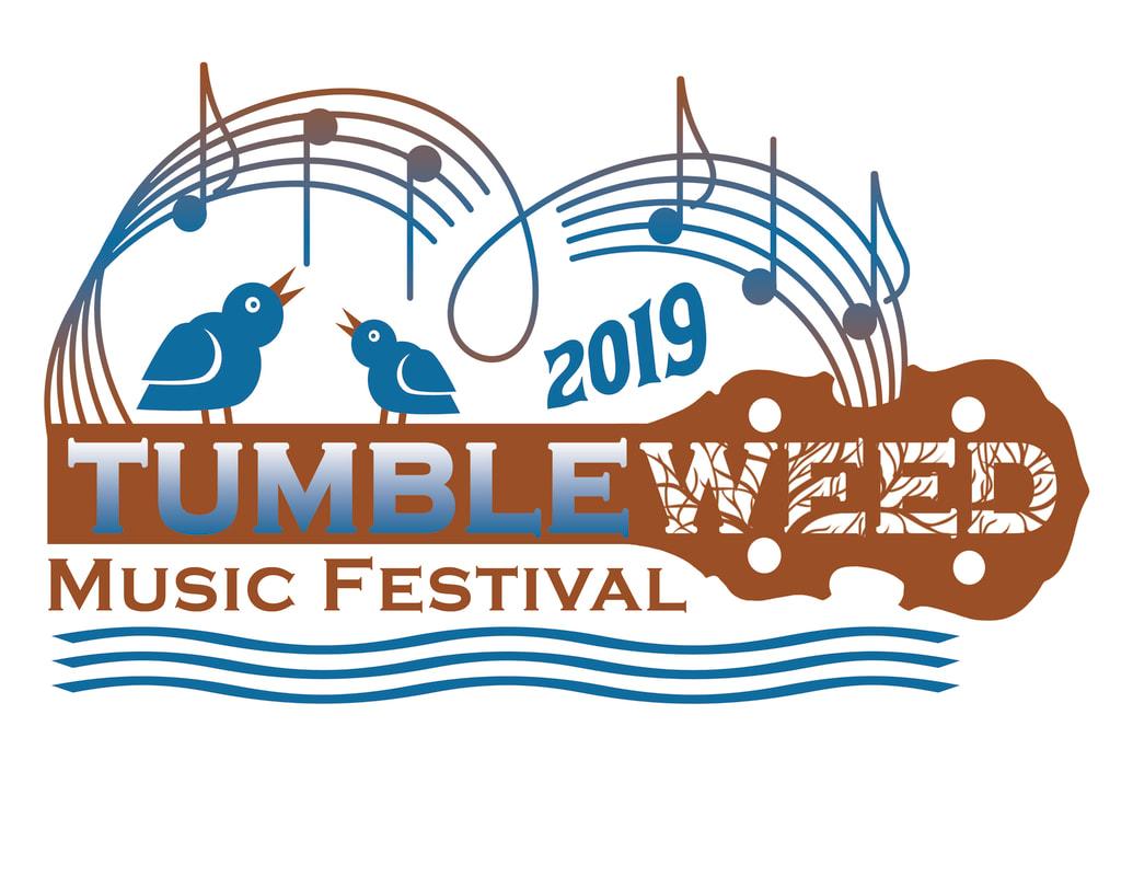 Tumbleweed Music Festival 2019